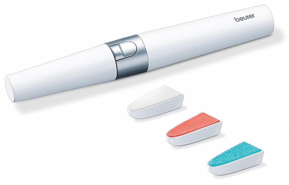 Электрическая пилочка для ногтей: преимущества и недостатки